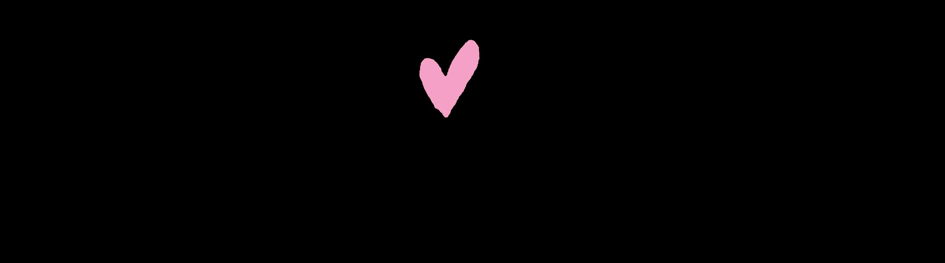 lovelysilvia